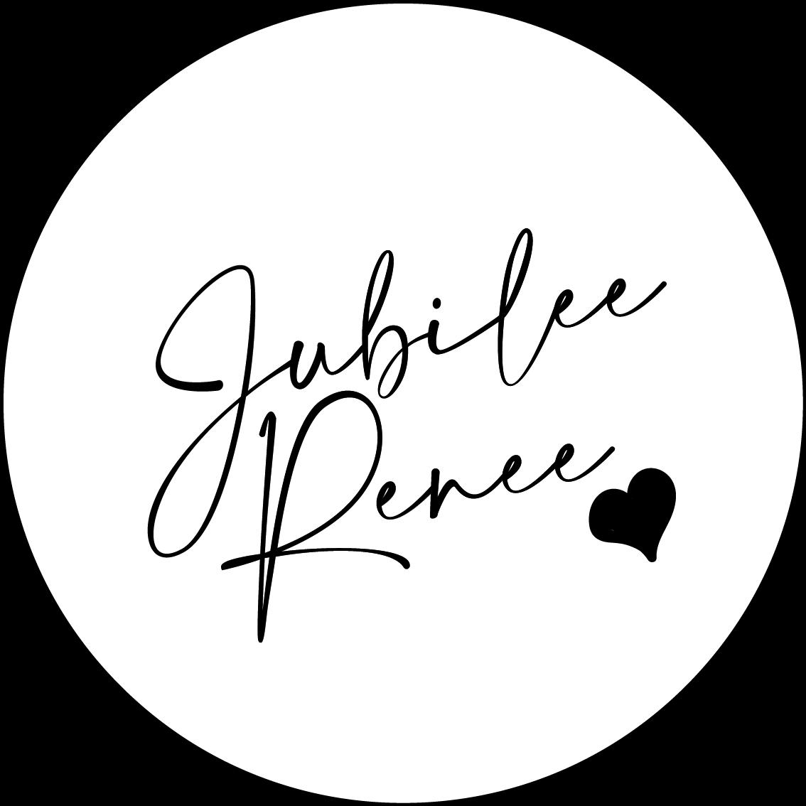 Jubilee Renee